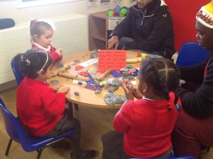 nursery stay and play plus 227